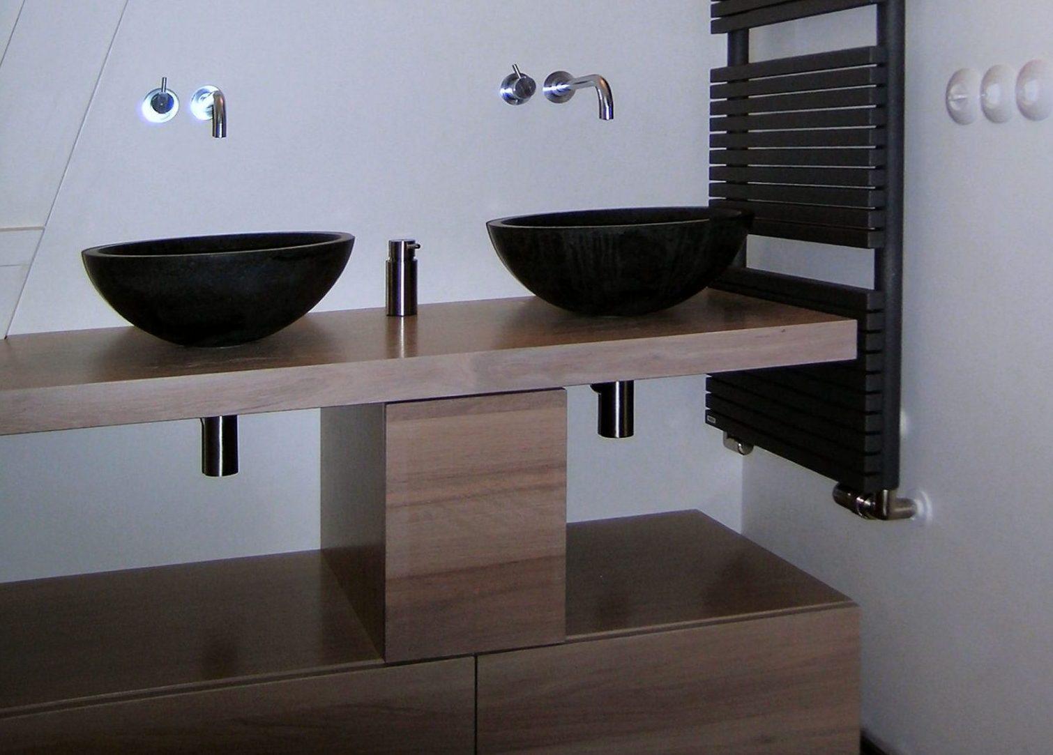 badkamermeubel 3 dorst maatmeubel